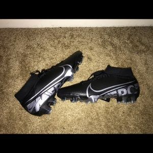 I Am Selling Some Brand New Nike Mercurials!